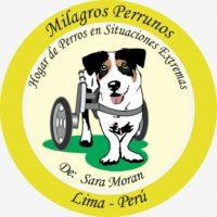 logo_milagros_perrunos