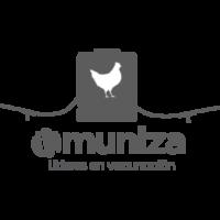 Inmuniza-300x300