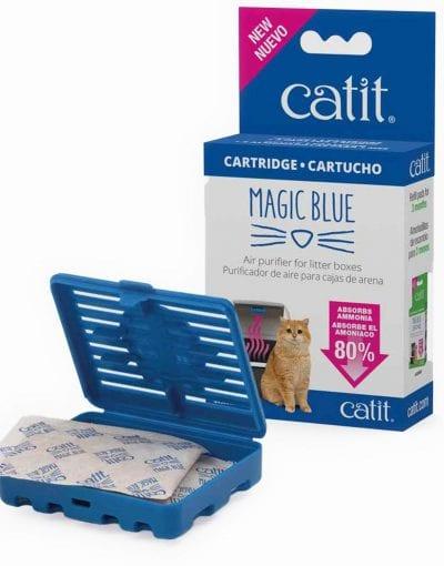 10-44305-Magic-Blue-Cartridge