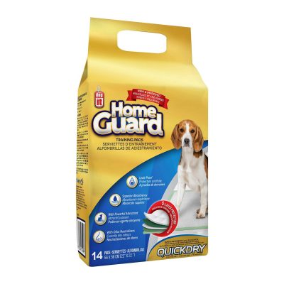 2-Dogit-70594-HomeGuardTrainingPad-14pk-2A-Int