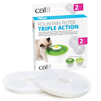 6-Catit-43745-2.0TripleActionFilter-2pack-P-Int