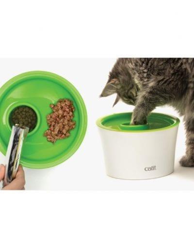 7-catit-multifeeder-feeding