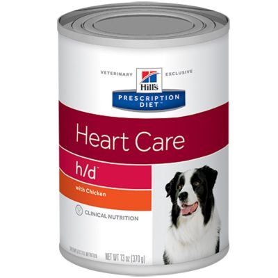 2-pd-canine-hd-canned-productShot_500
