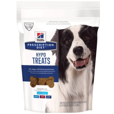 34-pd-hypo-treats-canine-productShot_500