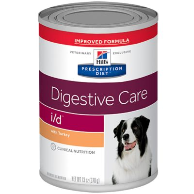 4-pd-canine-id-canned-productShot_500
