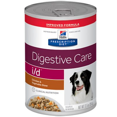 5-pd-canine-id-chicken-and-vegetable-stew-canned-productShot_500