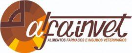 Alfainvet_logo