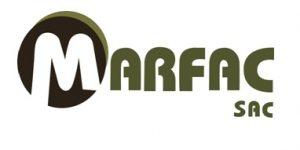 Logo_Marfac