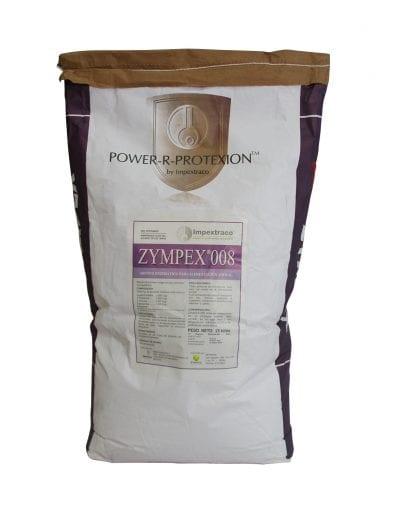 ZYMPEX-008-X-25-KG
