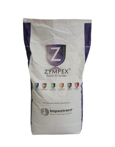 ZYMPEX-P5000-X-25-KG