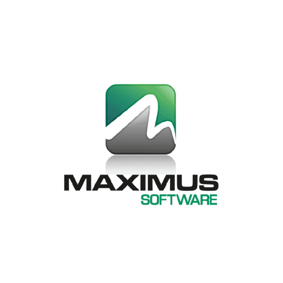 4.- SOFTWARE MAXIMUS DE GESTIÓN AVES
