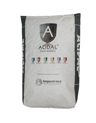 ACIDAL-NC