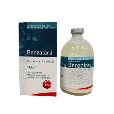 BENZATARD-FRASCO-X-100-ML