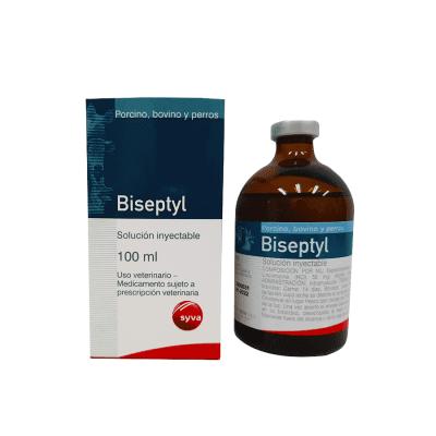 BISEPTYL-FRASCO-x-100-ML