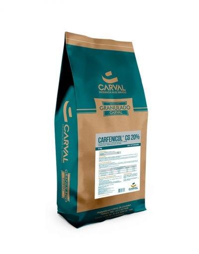 Carfenicol-CG20-5kg
