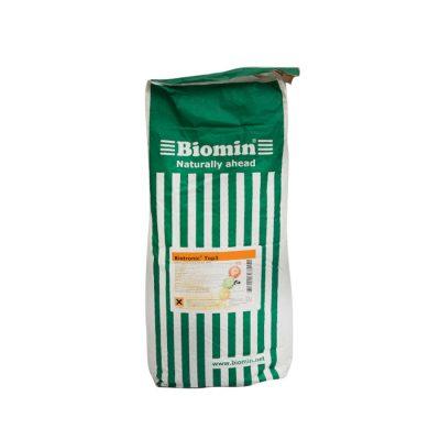 biotronic_top3