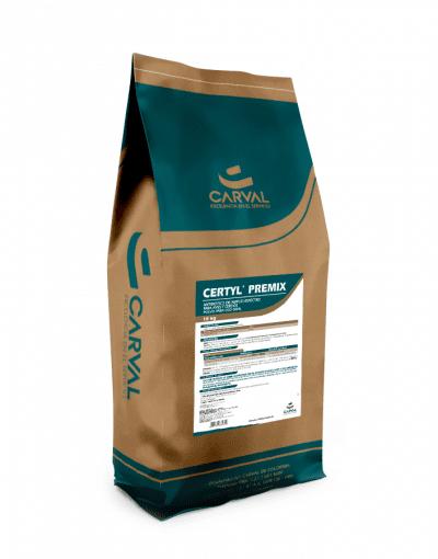CERTYL-PREMIX-Saco-10-Kg