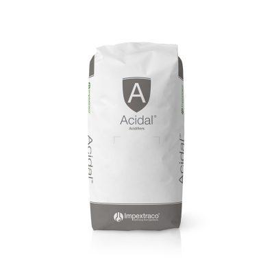 BAG-Acidal-Render