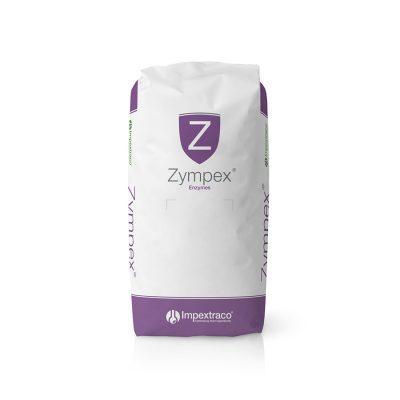 BAG-Zympex-Render