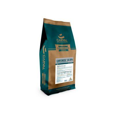 Carfenicol-CG20-5kg-(1)